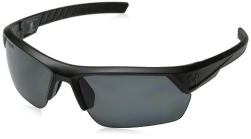 Storm Polarized Sunglasses by Under Armour in Fantastic Four