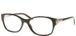Full Rim Eyeglasses by Versace in Cut Bank