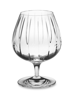 Dorset Brandy Glass by Williams-Sonoma in John Wick