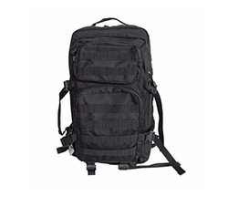 Mil­i­tary As­sault Pack Tac­ti­cal Com­bat Bagpack by Mil-Tec in Mr. Robot