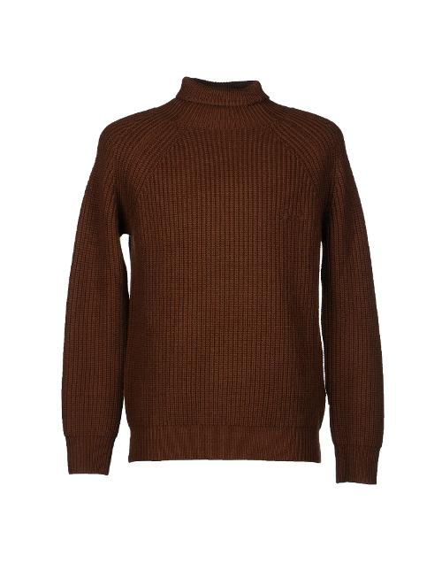 Turtleneck by Golden Goose in Anchorman 2: The Legend Continues