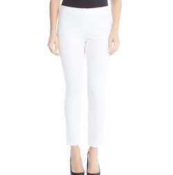 Piper Skinny Ankle Pants by Karen Kane in Pacific Rim: Uprising