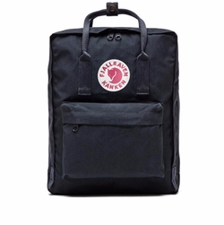 Kanken Backpack by Fjallraven in It Had To Be You