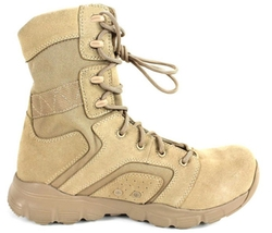 All Terrain Combat Boots by Reebok in Love the Coopers