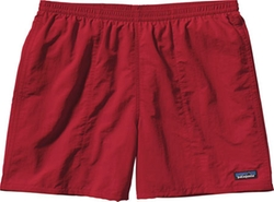 Baggies Shorts by Patagonia in Everybody Wants Some