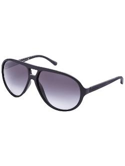Aviator by DOLCE & GABBANA in Step Up: All In