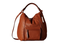 Pied Piper Hobo Bag by Kenneth Cole Reaction in The Big Bang Theory