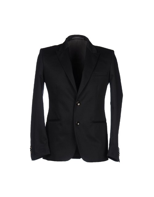 Men's Blazer by Royal Hem in If I Stay