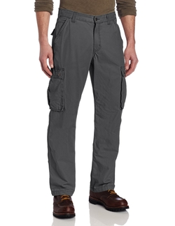 Rugged Cargo Pants by Carhartt in American Pie