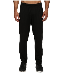 Ampere Pants by The North Face in Southpaw