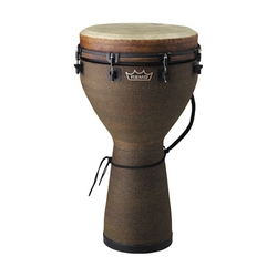 Djembe Drum by Remo in Life