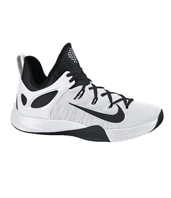 Men´s Zoom Hyperrev 2 Basketball Shoes by Nike in Ballers