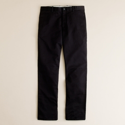 Chino Pants by Essential in Fast Five