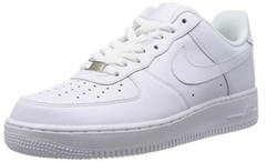 Air Force 1 '07 Basketball Shoes by Nike in Master of None