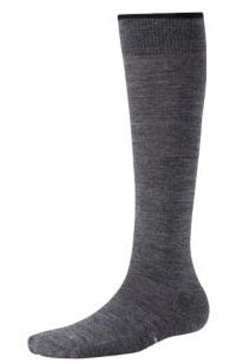 Basic Knee High Socks by Smartwool in Sex and the City