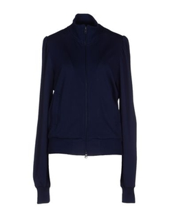 Zip Jacket by Y-3 in Supergirl