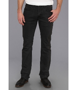 Bryon Straight Leg Jeans by Hudson in Terminator: Genisys