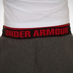 Storm Transit Pants by Under Armour in Brick Mansions