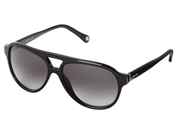Thompson Sunglasses by Jack Spade in Rock The Kasbah