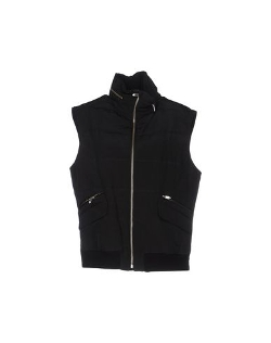 Padded Inner Vest by Theyskens' Theory in Thor