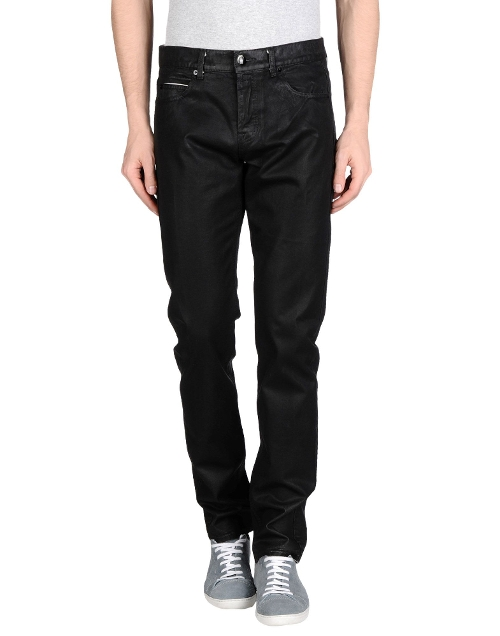 Casual Pants by McQ Alexander McQueen in The Last Witch Hunter