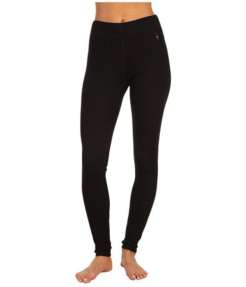NTS Microweight Bottom Leggings by Smartwool in If I Stay