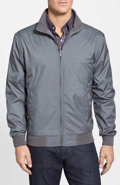 Austin Jacket by Peter Millar in Need for Speed