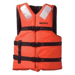 The Amazing Quality Kent Universal Commercial Vest by Generic in Couple's Retreat