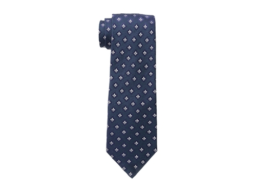 Star U.S.A. Fleur Delys Tie by John Varvatos in Scandal - Season 5 Episode 1
