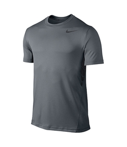 Vapor Dri-Fit Short-Sleeve Tee Shirt by Nike in Ballers