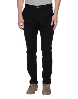 Casual Pants by Michael Kors in We Are Your Friends