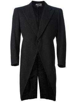 1938 Tail Coat by Sartoria Italiana  Vintage in Kingsman: The Secret Service