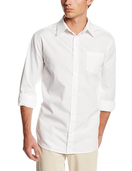 Long Sleeve Dress Shirt by Lee in Limitless