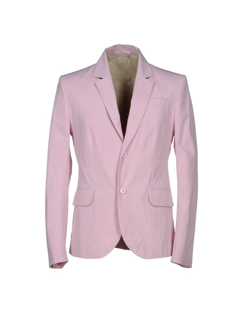 Single Breasted Blazer by Carven in Ride Along 2