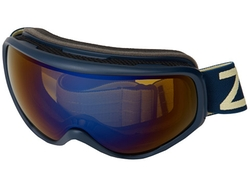 Forecast Goggles by Zeal Optics in Everest