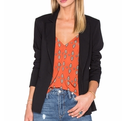 X Revolve Fifi Blazer by House of Harlow 1960 in The Layover