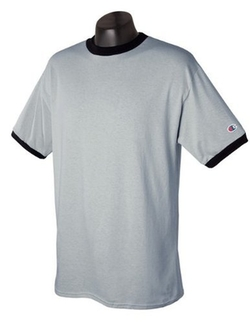 Tagless Ringer T-Shirt by Champion in Project Almanac