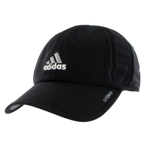 Men's Adizero Cap by Adidas in Clueless