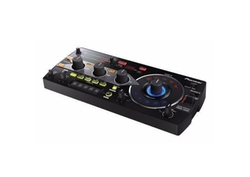 RMX-1000 Remix Station DJ Mixer by Pioneer in XOXO