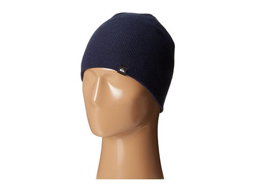 Jewel Beanie by Quiksilver in Everest