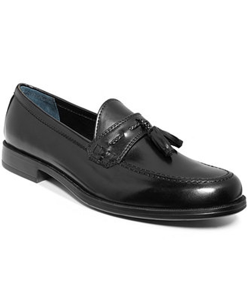 Arthur Slip-On Loafers by Alfani in Daddy's Home