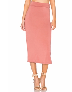 Convertible Skirt by Rachel Pally in Suits