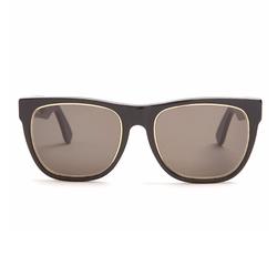 Classic Impero Sunglasses by Retrosuperfuture in Molly's Game
