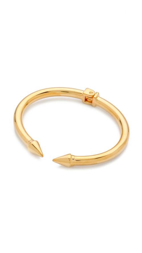Mini Titan Bracelet by Vita Fede in Couple's Retreat