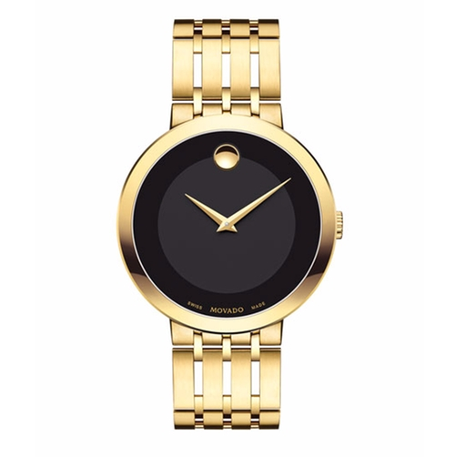 Esperanza Watch by Movado in Empire - Season 3 Episode 9