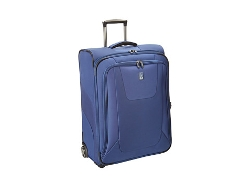Maxlite Expandable Rollaboard Bag by Travelpro in The Best of Me
