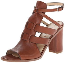 Brandina Gladiator Sandals by Via Spiga in Fuller House
