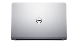 Inspiron 15 Laptop by Dell in Suits