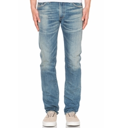 Premium Vintage Holden Jeans by Citizens Of Humanity in Daddy's Home 2