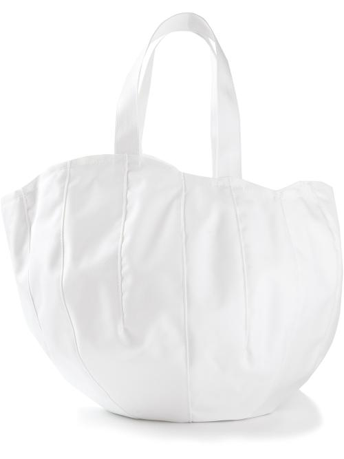 Derby Medium by Longchamp Tote in Lucy
